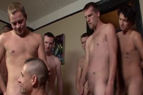 Http://www.xtube.com! Loads Of penis engulfing, bareback ass fucking And Of Course Non Stop sperm drinking! From naughty homo Amateurs To Experienced homo Hunks THEY ARE ALL HERE AND THEY ARE ALL expecting FOR u! click here For greater amount!
