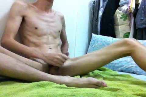 ??????, ??????????????, ?????????????? :(  Longer clip This Time. Watching hirsute Legs twink clip And Jo Make Me Very High. I Should Stop wanking For A couple Days To Save A throbbing Load And discharge The clip another time :( But I Cannot Resist