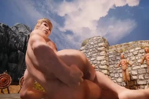 Skyrim | wanna Be A Pornstar VIII: Maty
