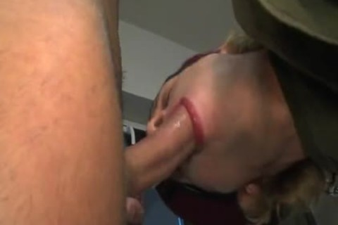 Joining The Army Has never Been greater quantity cum Fuelled Than This One! Kamil Fox Takes The Lead Role And Those In His Command Are A entire Load Of delicious Fuckers! raw Sex And cum eating Is On The Menu daily And They Keep Coming Back For great