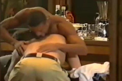 My All Time much loved black Pornstar jointly With Tyler Johnson In An Interracial Scene Of Vintage Quaity : Great kissing, Great Body.Gee Did I Have A Crush On Him