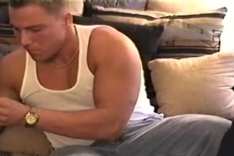 REAL STRAIGHT men seduced By Cameraman Vinnie. Intimate, Authentic, filthy! The Ultimate Reality Porn! If you Are Looking For AUTHENTIC STRAIGHT twink SEDUCTIONS Then we have Got The REAL DEAL! painfully inward-town Punks, Thugs, Grunts And Blue-coll