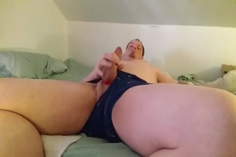 Play Session With Large Rex And Xl Tail From Bad Dragon. Some Gape And hole Play As Well. End With A Facial.   Rate And Subscribe For greater quantity videos  Send Requests Via Pm