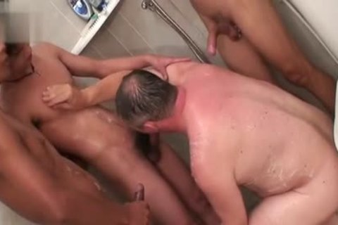 + 10-06-2016 (7) bizarre Pissdrinking From The asian twinks anal nailing.mp4