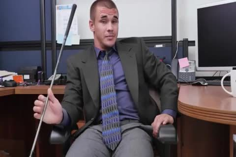 fuck Teacher At Office