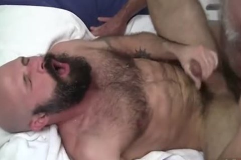GayForIt - Free gay foul Taped - Scott And Mick Jelly Roll raw