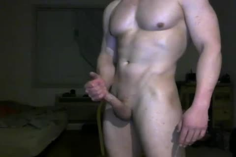 gutsy cam twink Jerks Off And Cums