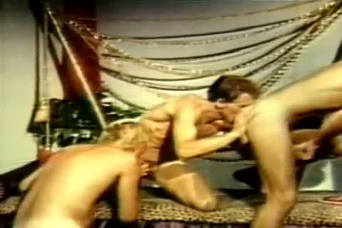 The private Pleasures Of John Holmes Part 2 Gentlemens clip