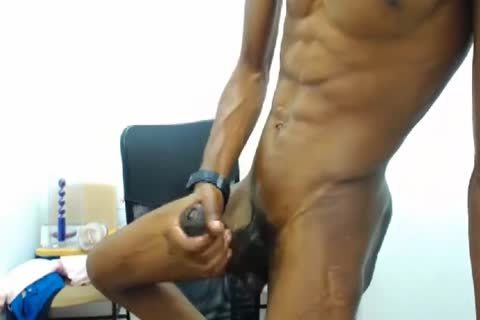 VICTORFROST. Welcome To My Show In Which I Have The Majority Admirable Leisure admirable Kis Bb