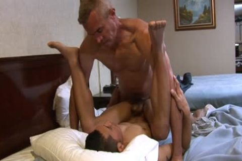 Latin homo anal job And sperm drinking