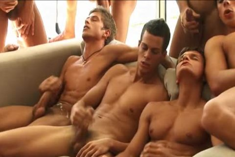 27 twinks Part two