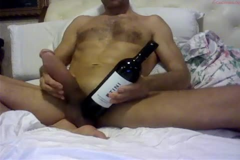 big Monster cock Daddy