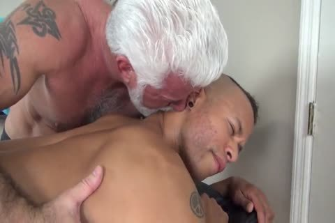 daddy nasty Pornstar Jake Marshall In Action And plowing A Lot