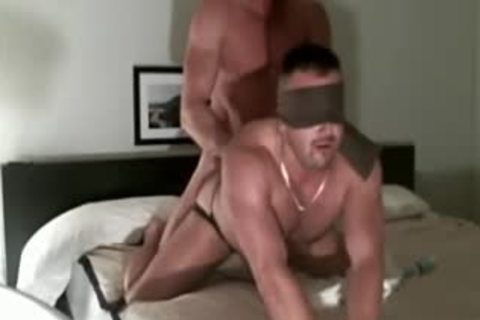 juicy males pounding On web camera