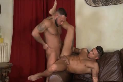 plow The cum Out Of Him gay Compilation 8 10624426 720p