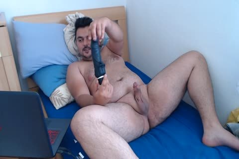 crazy dildo plow German Porn