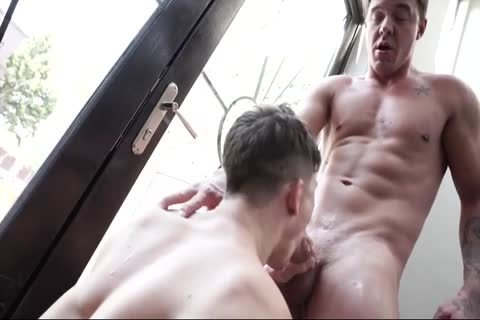 College twinks acquire Dared To insert A 10-Pounder