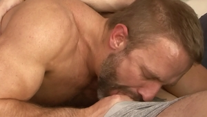 IconMale.com - Dirk Caber & Wolf Hudson