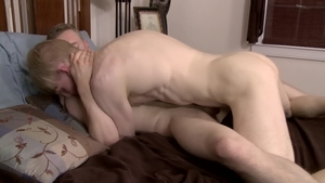 Icon Male: Teacher Rob Yaeger really likes real fucking HD