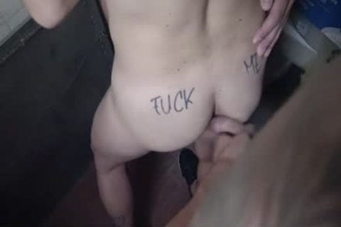 Latino girl Offered cash To suck And poke Hard cocks